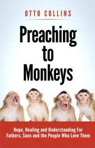 preaching-to-monkeys-front-cover-image
