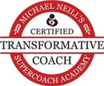 Certified Transformational Coach